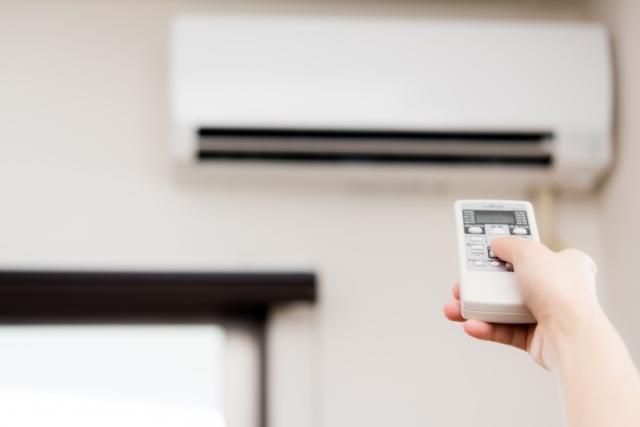 三鷹市でハウスクリーニングの業者をお探しなら~面倒なエアコン掃除も【ピカハウス】にお任せ~